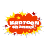Kartoon Channel APK