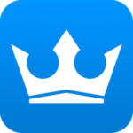 Kingroot App Icon