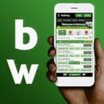 Betway Sports APK