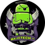 Marjotech PH Injector APK