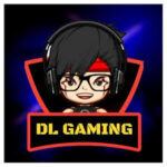 Dl Gaming Injector