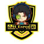 A.H esports