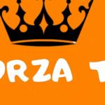 Forza TV APK