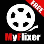 Myfixer.to apk