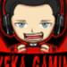 Syeka Gaming Injector APK