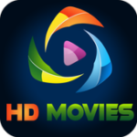 Okuba Mega HD Movies