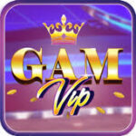 Game VIP ML APK
