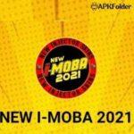 new imoba app 2021