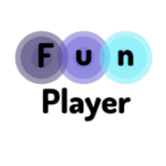 Fun Player APK