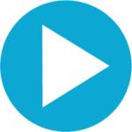 9x Movies App APK
