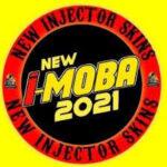 I MOBA 2021