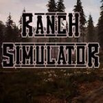 Rank Simulator Android APK