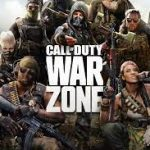 Call of Duty War Zone APK
