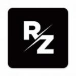 Ringz Movie App
