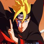 Shinobi Striker APK