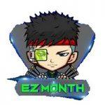EZ Injector ML