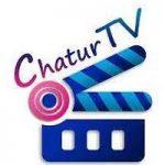 Chatur TV 2.0 APK