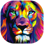 Lion King APK