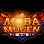 MOBA Mugen APK