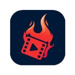 Movie Fire App