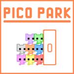 pico park apk