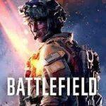 BattleField APK