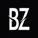 dark buzz apk download