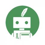 quillbot-apk