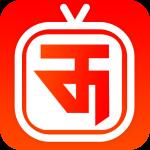 thoptv App Quora Download